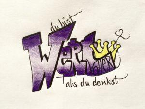 wertvoller-logo